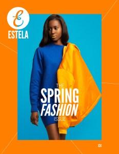 ESTELA-Is21_Cover