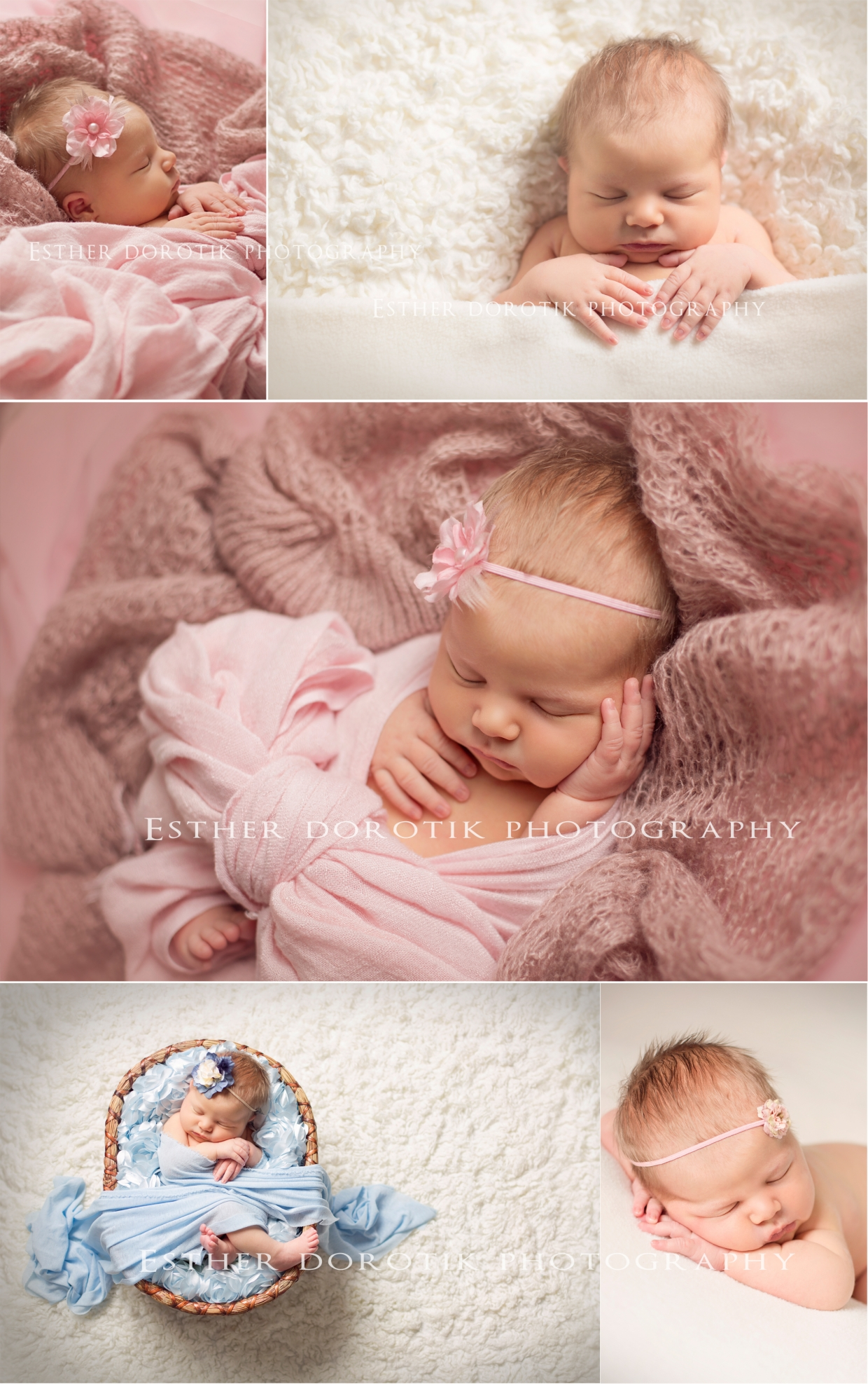 Cute Twin Boy And Girl Wallpapers Fort Worth Newborn Photographer Dallas Newborn