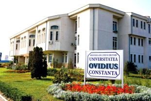 ovidius-1334124315.jpg (311×207)