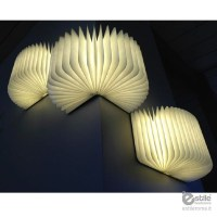 LED BOOK LAMP shopping online