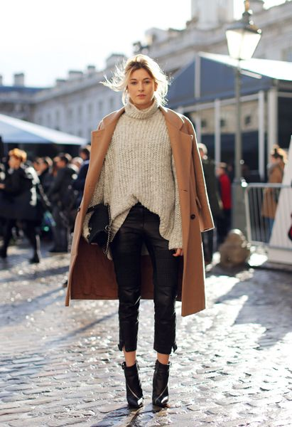 94 best London Street Style images on Pinterest My style - fashion editor job description