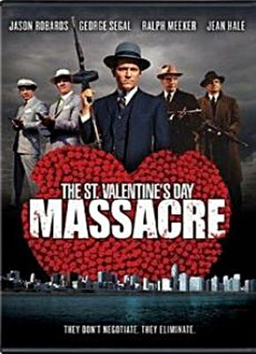 O Massacre de Chicago (filme) 2