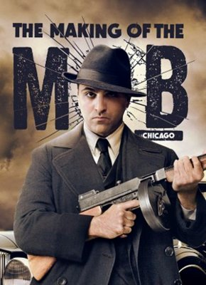the-making-of-the-mob-chicago