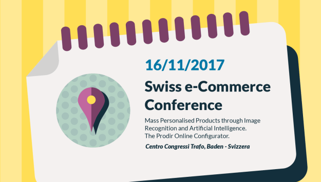 eCommerceConference Baden2017