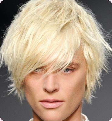pelocorto5 67996 thumb Tendencias peinados mujer Otoño Invierno 2012 2013