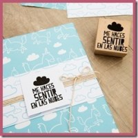 Mr Wonderful Shop, complementos que alegran la vida
