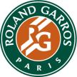 RolandGarros