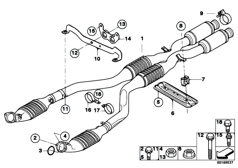 e92 m3 engine diagram