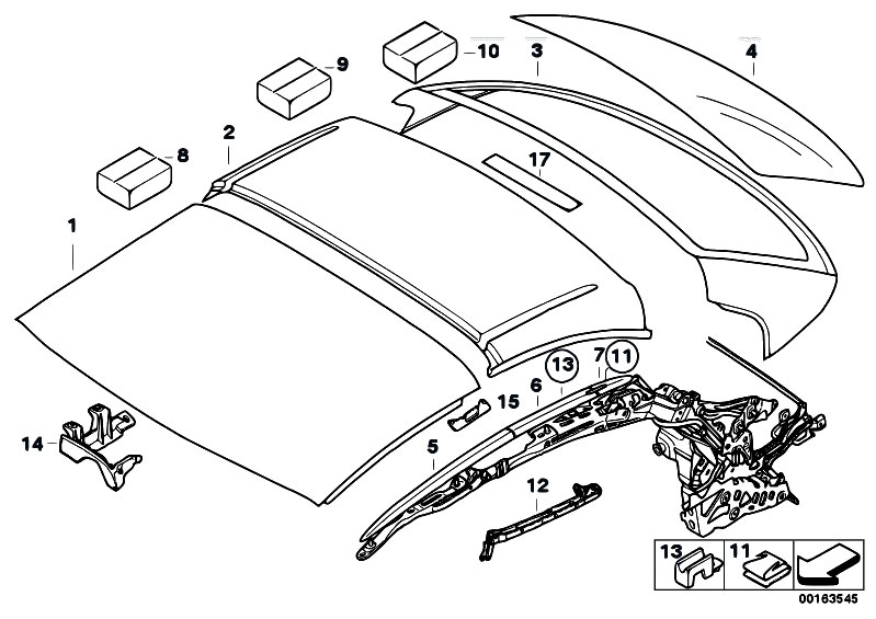 1992 bmw 318i wiring diagram