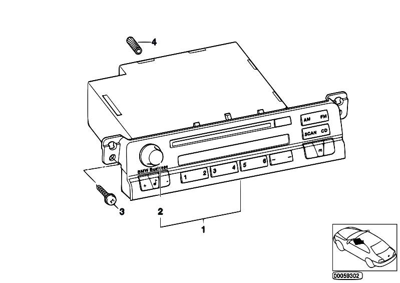 e46 business cd wiring diagram