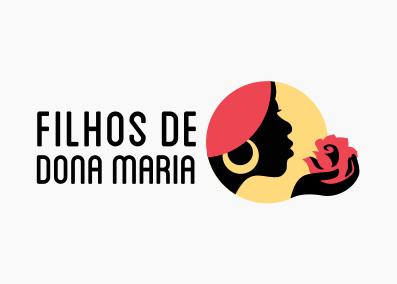 Filhos de Dona Maria