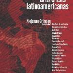 La cultura Latinoamericana   (crisis economica y politicas)