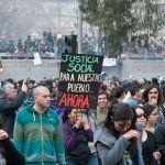 La justicia social y los derechos humanos