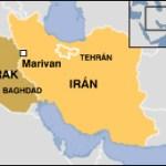 La Guerra Irak-Iran y el conflicto del Golfo Pérsico -2