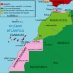 Imperialismo Europeo y Norteamericano en todos los continentes – 2