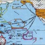 Imperialismo Europeo y Norteamericano en todos los continentes – 4