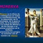 Estudios Sociales -Religión Romana