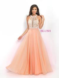 Blush by Alexia 11007 Q Look Bridal Worcester MA, Prom ...