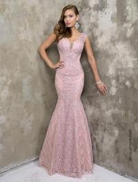 Nina Canacci 9073 Q Look Bridal Worcester MA, Prom Dresses ...