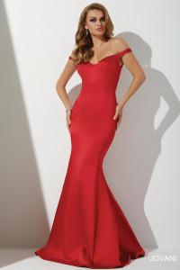 Prom Dresses In Austin Tx - Dress Tip