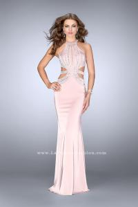 Prom & Pageant Dresses