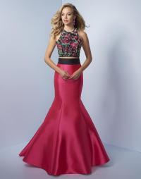 Splash Prom By Landa J506 Q Look Bridal Worcester MA, Prom ...