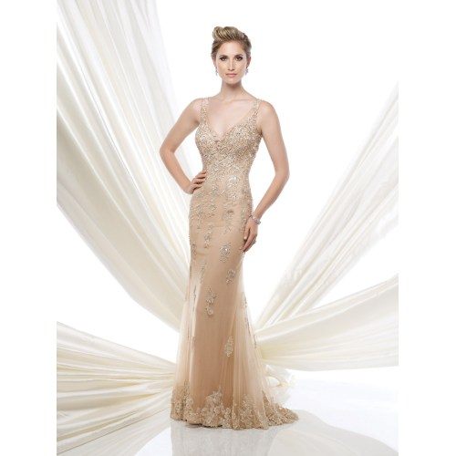Medium Crop Of Mon Cheri Dresses