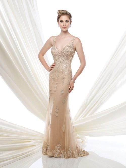 Medium Of Mon Cheri Dresses
