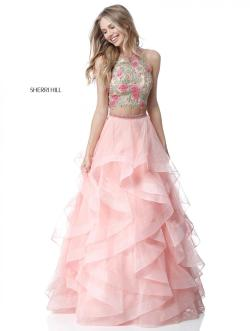 Small Of Winter Formal Dresses