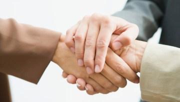 Formación bonificada para empresas ¡Curso Gestión de Conflictos!