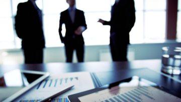 Formación bonificada para empresas ¡Curso Negociación Comercial!