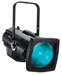 Best 28+ - Lighting Etc - etc source four fresnel a ...