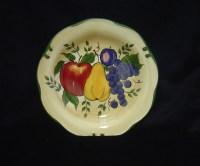 Acrylic Paint On Ceramic - Best Photos Of Ceramic Alimage.Org