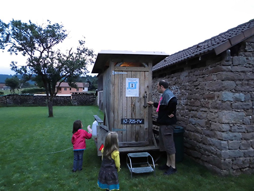 photos-toilette-seche-506