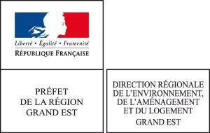 log-pref_ge-blanc_et_dreal_ge_cle0de5d7
