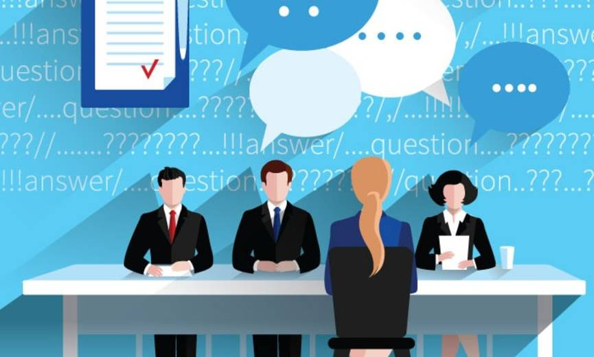 Questions to Ask During your Interview EtechHi - questions to ask during interview
