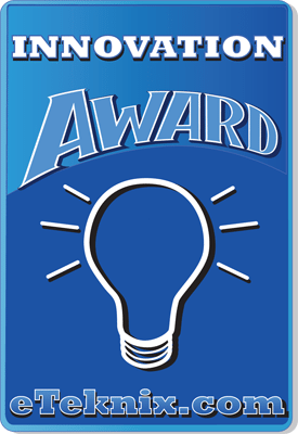 innovation-award