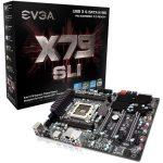 EVGAX79board3