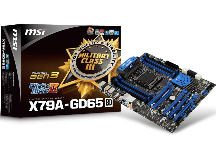 MSIX79Board2