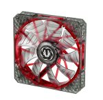 spectre_pro_led_140_red_small