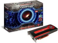 PowerColorHD7970