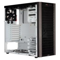 Lancool_PC-K56N_Front_Right__Inside_HiRes