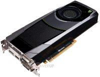 GTX680Nvidia
