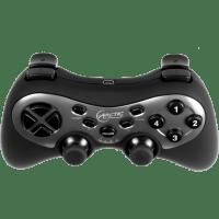 arctic_usb_wireless_gamepad_02