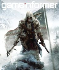 assassin's_creed_3_01