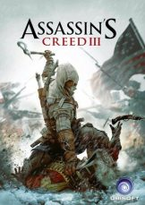 assassin's_creed_3_05