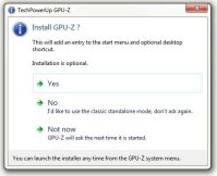 gpu_z_0.6.0_techpowerup_03