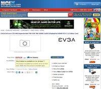 gtx_680_listing_msi_evga_ncix_02