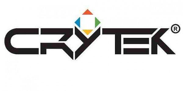 crytek-1-600x300