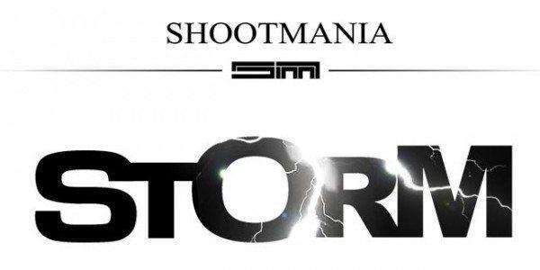 shootmania_650-600x3691-600x300